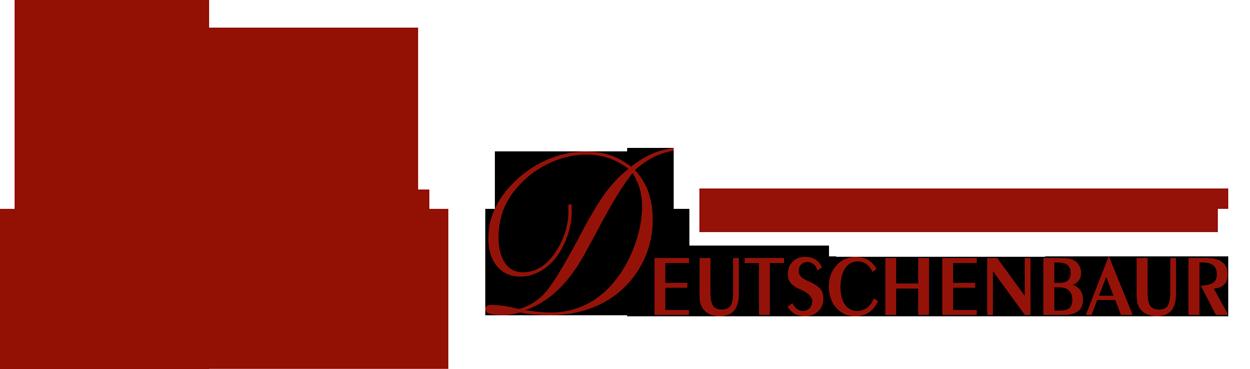 Hotel- Restaurant Deutschenbaur